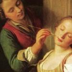 traitement peur dentiste